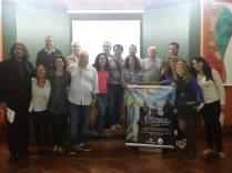 5 COLOQUIO INTERNACIONAL DE HISTÓRIA DA ARTE PERSPECTIVA PICTORIUM 2015