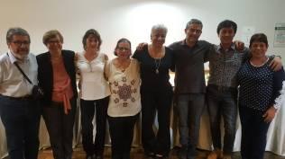 VII Jornada de História da Ciência e Ensino, 2019, Jaraguá do Sul, SC, Brasil